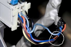 chevy silverado wiring harness diagram on chevy images free Silverado Wire Harness chevy silverado wiring harness diagram 5 1998 chevy silverado wiring harness diagram chevy trailer wiring harness diagram silverado wiring harness rub