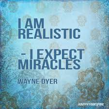 37 Ultimate Dr Wayne Dyer Quotes