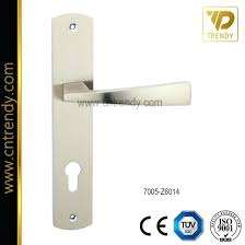 patio door handle with lock patio door handle lever lock handle on stb sliding glass patio