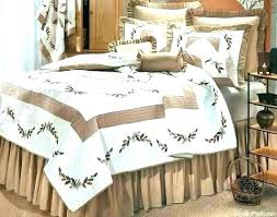 french style bedding sets
