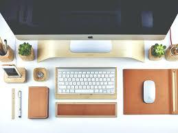 office desk wallpaper. Cool Office Wallpaper Desktop Wallpapers Backgrounds Full Size Of Deskdecorating Home Easy On The Eye Desk