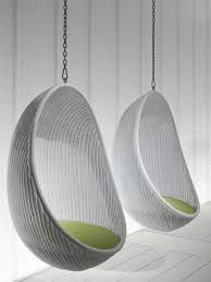 Small Chairs For Bedroom Bedroom Flawless Hanging Swing Chairs Young Ideas With Hanging