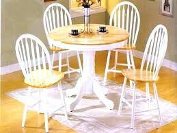 36 wide dining table in round dining table round kitchen table inch round dining table inch