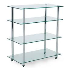 Glass Stands For Display Glass Stands Europe Shelf 66