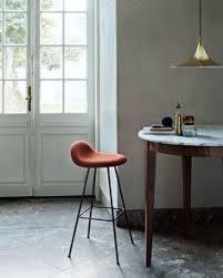 29 Best Möbler images in 2018   Home Decor, Furniture, Decor