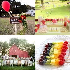 Th Garden Birthday Party Ideas Also Simple Decoration Inspirations Simple Garden  Party Decoration