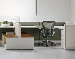 herman miller office desk. herman miller philadelphia pa office desk