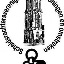 Afbeeldingsresultaat voor logo covs  groningen
