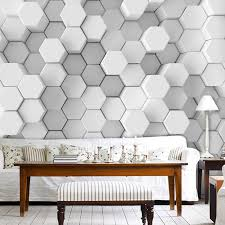 wallpaper for office walls. custom photo wall paper 3d stereoscopic geometric wallpaper office den sofa living room tv background mural for walls car wallpapers cars a