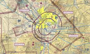 How To Read A Vfr Sectional Chart Phoenix 1 500k Faa Rocketroute