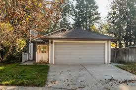 915 Gulfwind Way, Sacramento, CA, 95831 | Intero Real Estate Services