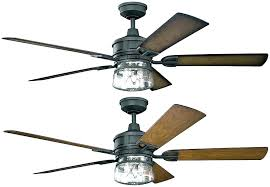 full size of watt clear ceiling fan bulbs havells inch patio distressed decorating gorgeous inspiring 40