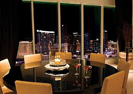 Las Vegas Restaurants With Private Dining Rooms Design