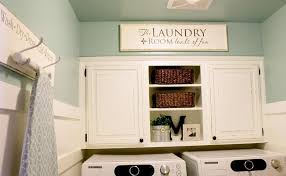 breathtaking laundry wall decor small home remodel ideas room plaques homesjburgh homes signs sayings printables vintage