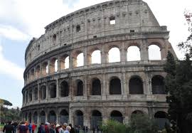 Famous Historic Buildings \u0026 Archaeological Site in Italy ? Rome ...