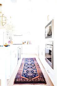 bathroom rug runner washable bathroom rug runner washable best of best kitchen decor images on pics