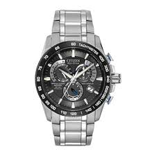 jcpenney men watches best watchess 2017 citizen eco drive perpetual chrono a t mens anium chronograph men s watches for jewelry jcpenney