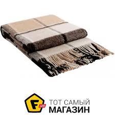 ᐈ Одеяла и покрывала <b>VLADI</b> — купить — цена от 171 грн — F.ua