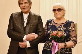 Бари Алибасов и Лидия <b>Федосеева</b>-Шукшина поженились: Кино ...