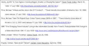 Citation leadership mla citation website cornell school catalogue     Citing an entire website  MLA