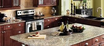 products countertops