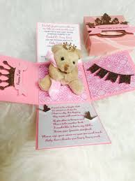 30 Awesome Baby Shower Invitation Ideas For Girl United