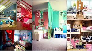 shared bedroom design ideas. Shared Bedroom Design Ideas
