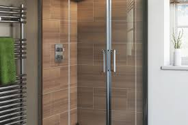 Full Size of Shower:olympus Digital Camera Shower Enclosures Uk B Q  Wonderful Deep Shower Base ...