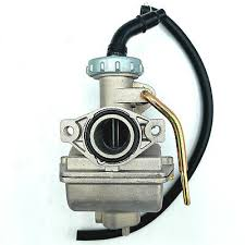 carburetor complete embly fit honda