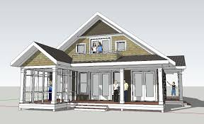 coastal beach house plans on pilings unique awesome to do french summer beach house plans 8