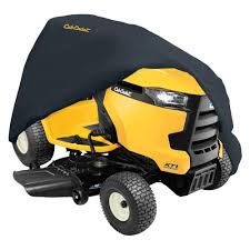 cub cadet replacement engines parts outdoor power equipment deluxe lawn tractor cover