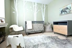 nursery area rugs awesome area rug for baby girl nursery best furniture design 5 7