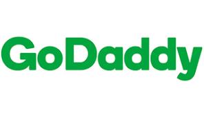 Godaddy Com Web Hosting Reviews What To Know Consumeraffairs