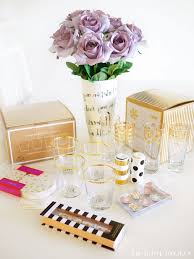 diy office supplies. kate spade office supplies. diy officex style me for incredible house desk accessories plan supplies
