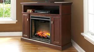 energy efficient fireplace efficiency most electric insert tv stand fire efficient fireplace energy