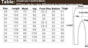 Charlotte Russe Size Chart Abiding Charlotte Russe Sizing Chart Charlotte Russe Size Guide