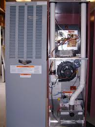manufactured home furnace.  Home Thermo Pride 95 CMA 50000 BTU Mobile Home Gas Furnace In Manufactured Q