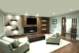 modern fireplace with tv living room fireplace fireplace and wall ideas modern fireplace design ideas contemporary