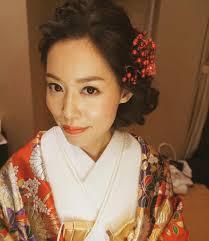 服部由紀子さんのインスタグラム写真 服部由紀子instagram ゆい