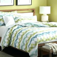 crate and barrel duvet crate and barrel duvet cover crate barrel duvet cover crate and barrel