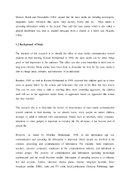 tips for an application essay influence of mass media essay essay on influence of media custom essays research