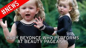 Child Beauty Pageant Quotes Best Of What Are Child Beauty Pageants Really Like One Mum Reveals The