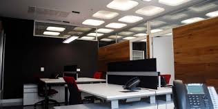 luxury inviting office design modern home. Full Size Of Office:cool Home Interior Work Decoration Idea Luxury Top On Design Tips Inviting Office Modern I