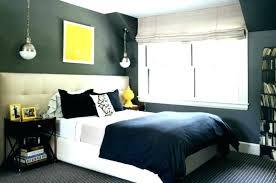 masculine bedding sets manly purple bedroom masculine bedding ideas masculine bedding sets bedroom interior design masculine