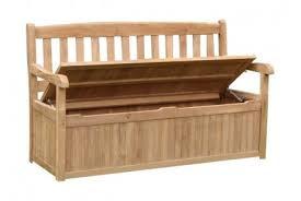 teak benches teak devon storagebench 5 feet vintage teak benches for