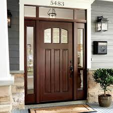 nice front doorsIncredible Astonishing Exterior Doors Home Depot Fiberglass Doors