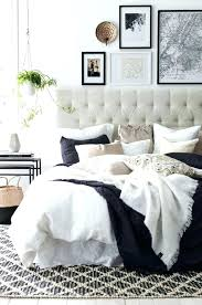 neutral bedding ideas grey neutral bedroom best neutral bedrooms ideas on master bedrooms bedroom bedding ideas