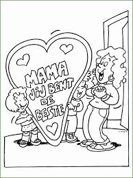 6 Kleurplaat Mama Kayra Examples