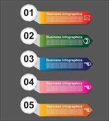 Infographic Design Cdr File Free Download Inqalabgraphics