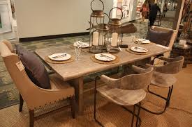 creative dining table centerpiece ideas